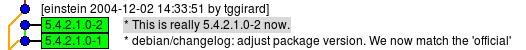 http://thomas.g.girard.free.fr/ACE/missing-merge-metadata.png