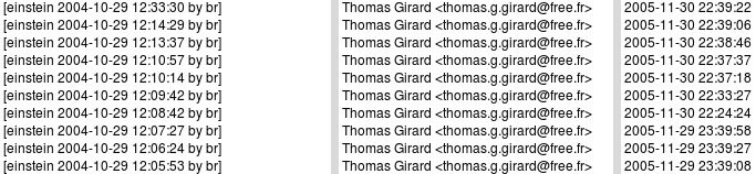 http://thomas.g.girard.free.fr/ACE/wrong-author.png